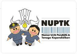 logo-nuptk