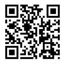 qr code layanan ptk