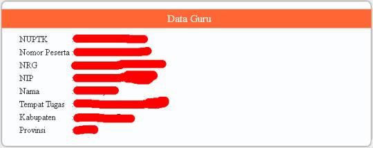 7. Data guru