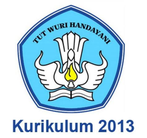 Read more on Penyusunan ktsp smp 2013 download ebook .
