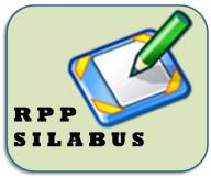 rpp_silabus